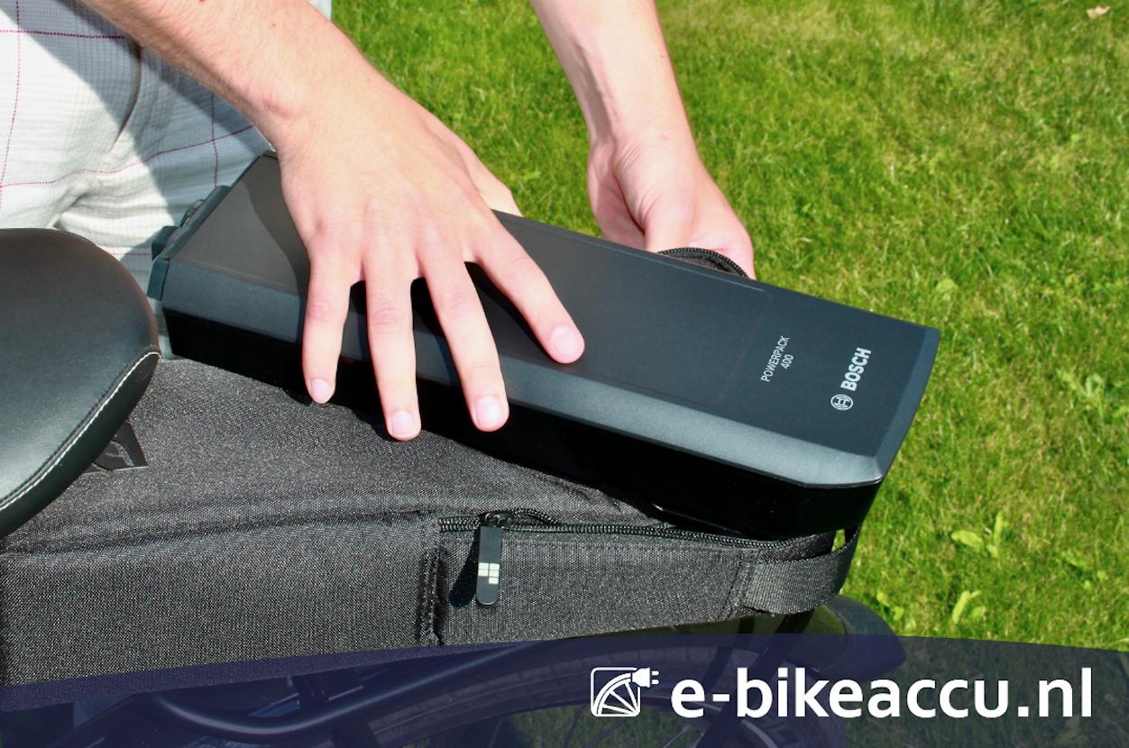 De belangrijkste fietsaccu termen zoals Wattuur en ampère: een simpele uitleg!