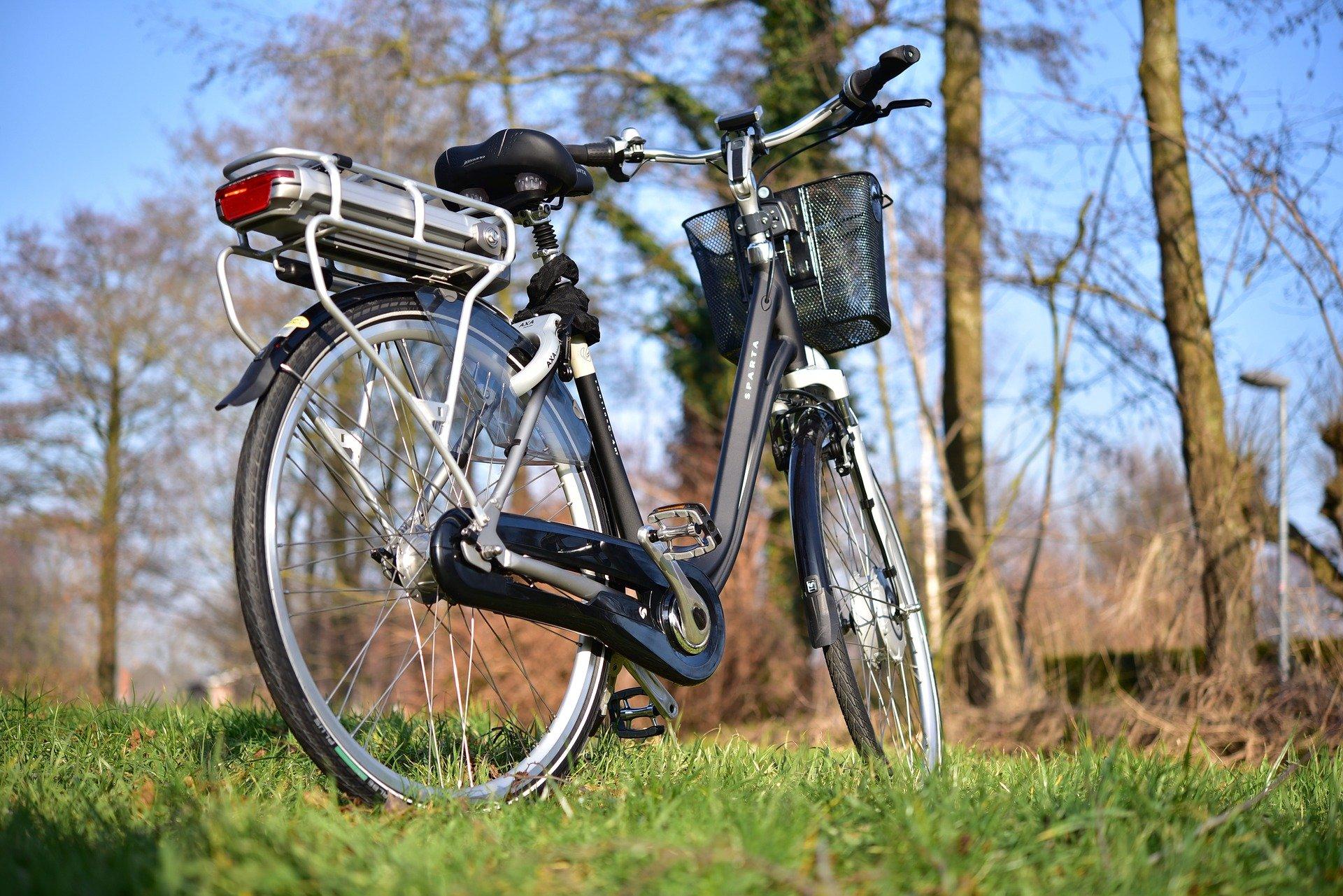 Is mijn fietsaccu aan vervanging toe?