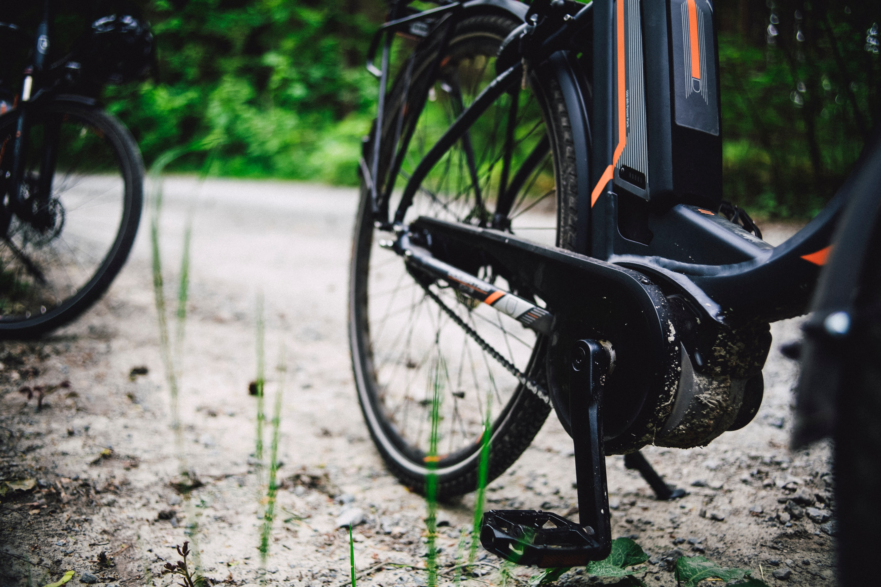 Wat kost een fiets accu?