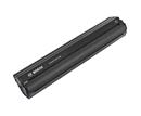 Bosch PowerTube 500 Horizontaal 36V 13.4Ah fietsaccu