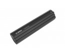 Bosch PowerTube 500 Verticaal 36V 13.4Ah fietsaccu