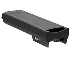 Bosch PowerPack 400 Classic 36V 11.6Ah vervangende fietsaccu