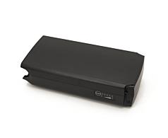 Gazelle Panasonic Platina 36V 13.5Ah fietsaccu