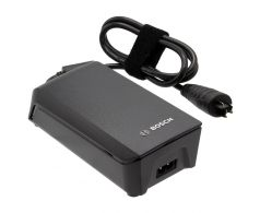 Bosch Active/Performance/PowerTube lader 36V 4A