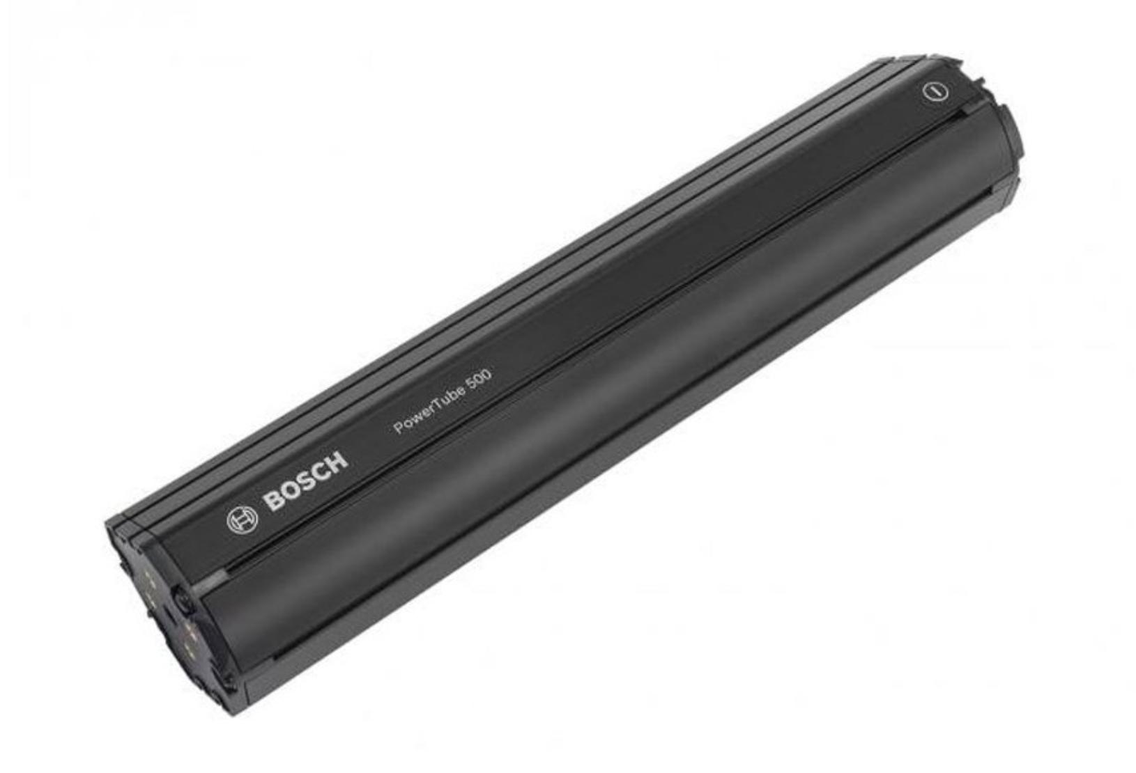 Bosch PowerTube 500